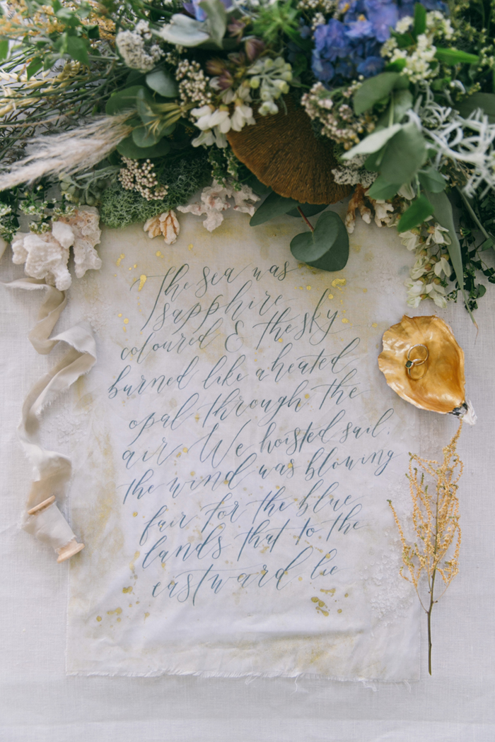 sea-shore-wedding-theme-stylist-nancy-straughan-modern-calligraphy.jpg