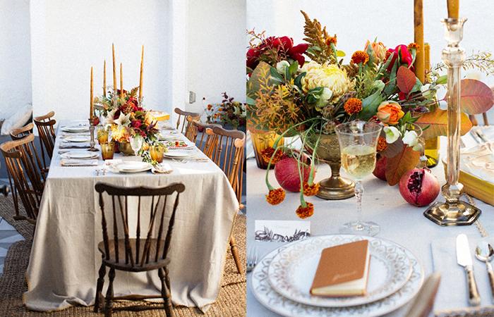 fall-thanksgiving-halloween-table-setting-display-ideas-nancy-straughan.jpg