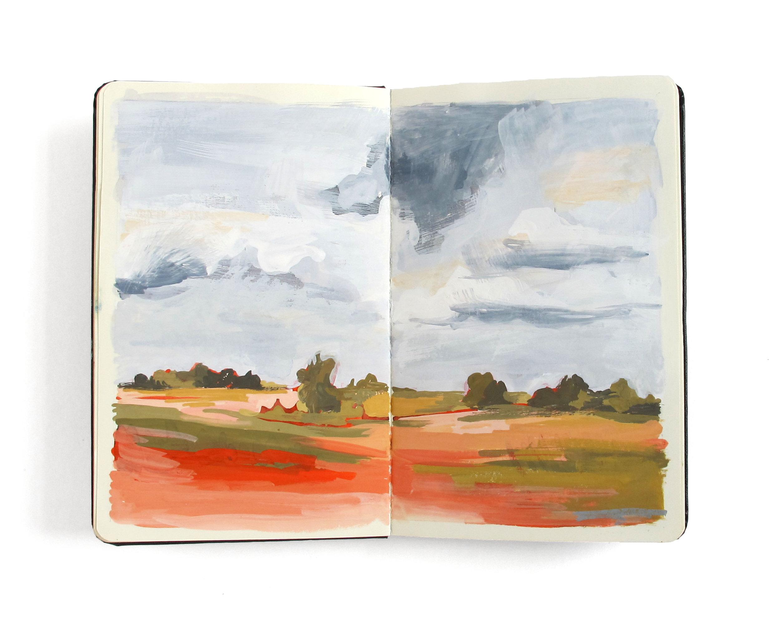 carrie-shryock-painting-landscape.jpg