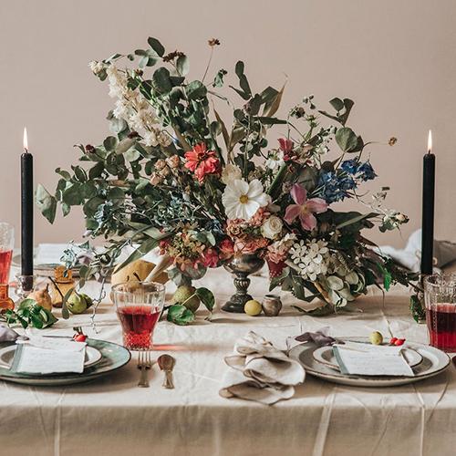 rustic-tuscan-wedding-ideas-decor-fine-art-weddings-nancy-straughan.jpg