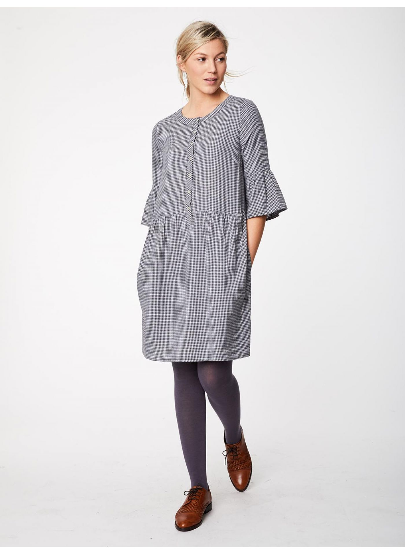 nancy-straughan-sustainible-ethical-clothing-fashion-brands-best-thought.jpg