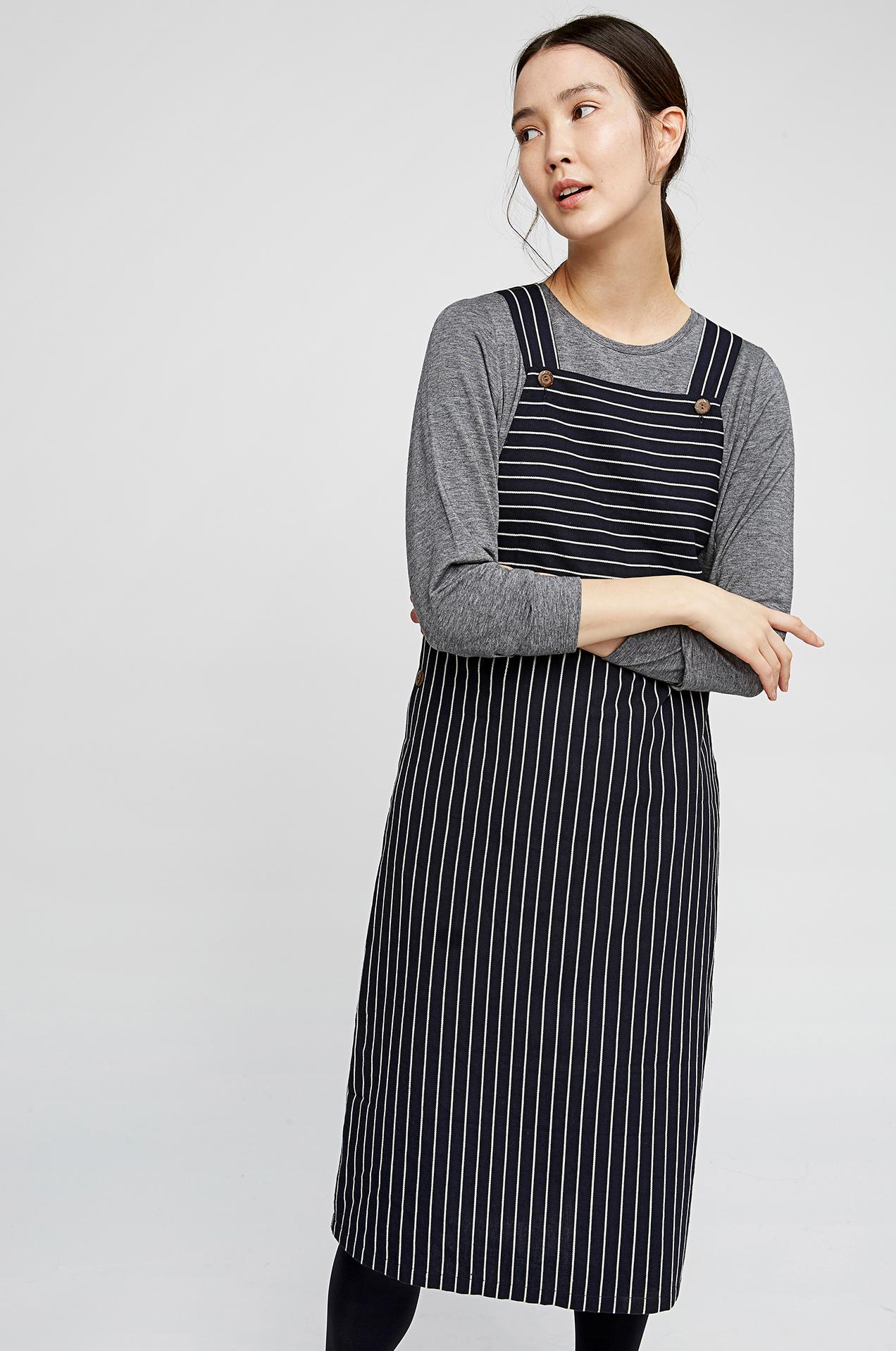 mindy-pinafore-dress-114385830a51.jpg