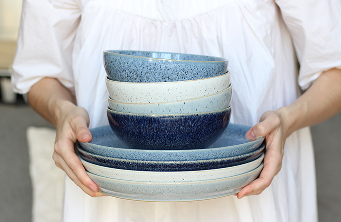 denby-pottery-nancy-straughan-stylist.jpg