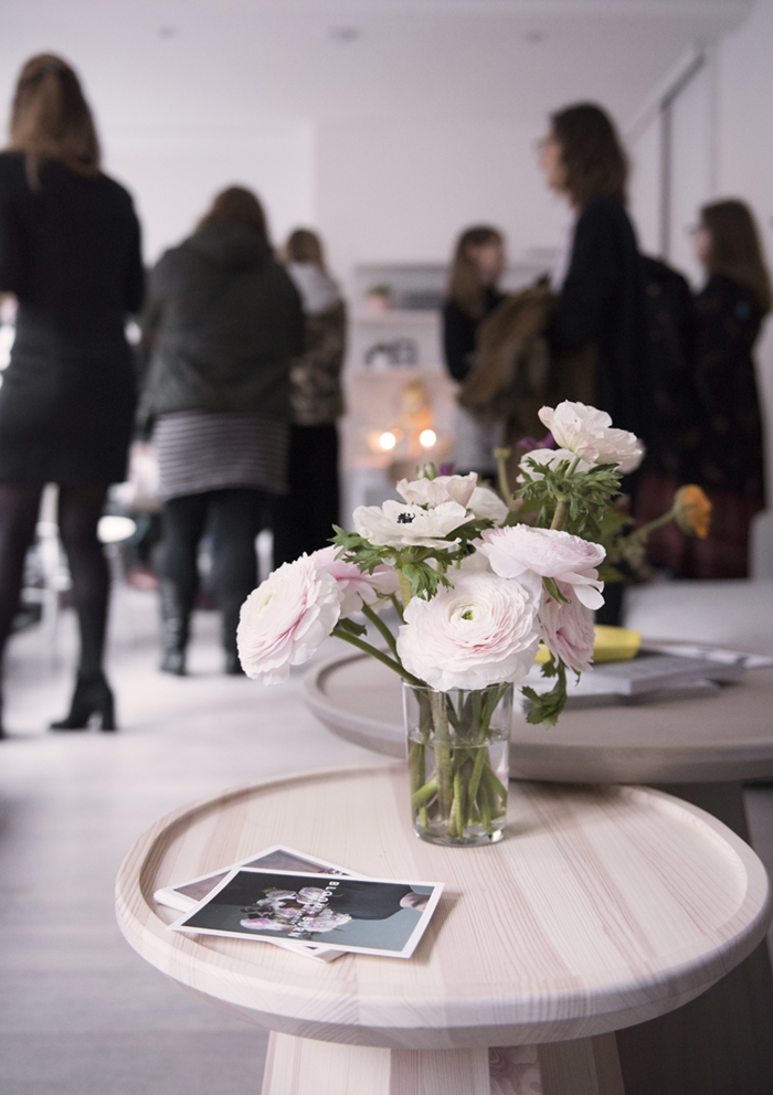 nancy-straughan-grounded-creatives-meet-up-networking-event-london.jpg