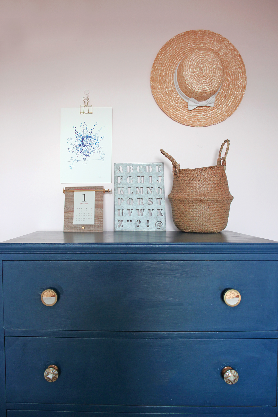 Nancy-Straughan-Interior-Stylist-Blog-Get-your-home-ready-for-spring-stying.jpg