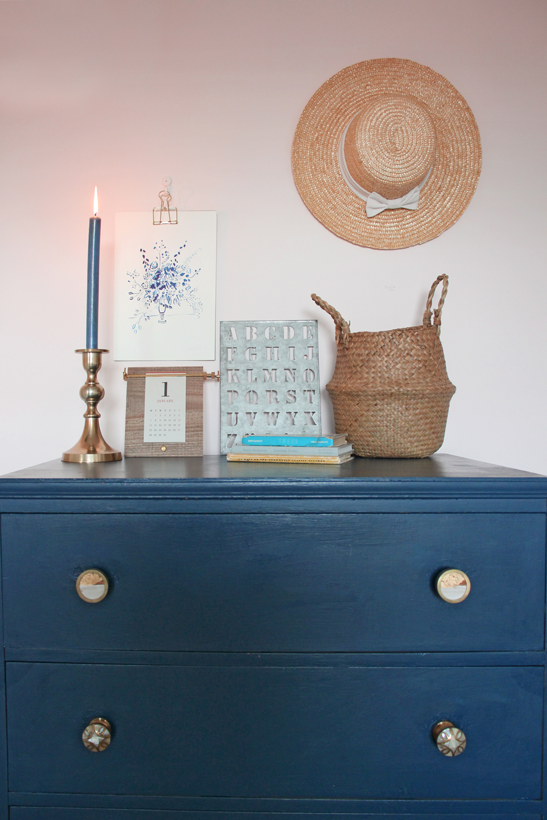Nancy-Straughan-Interior-Stylist-Blog-Bedroom-re-Style-Spring.jpg