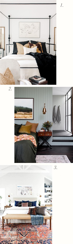 nancy-straughan-interior-stylist-new-home-bedroom.jpg