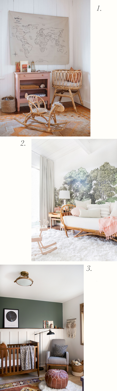 nancy-straughan-interior-stylist-pallning-the-nursery-boho-gender-neutral.jpg