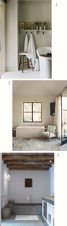 nancy-straughan-interior-stylist-farmhouse-style-bathroom-rustic-greek.jpg