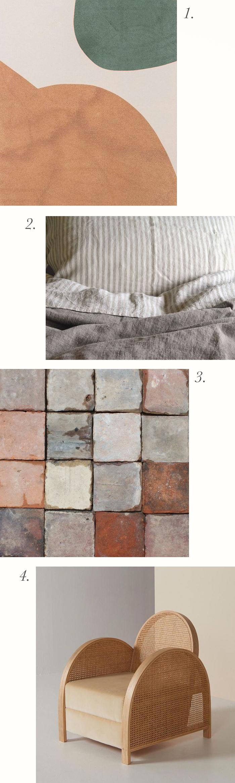 nancy-straughan-interior-stylist-trend-texture-colour-2019-cane-teracotta.jpg