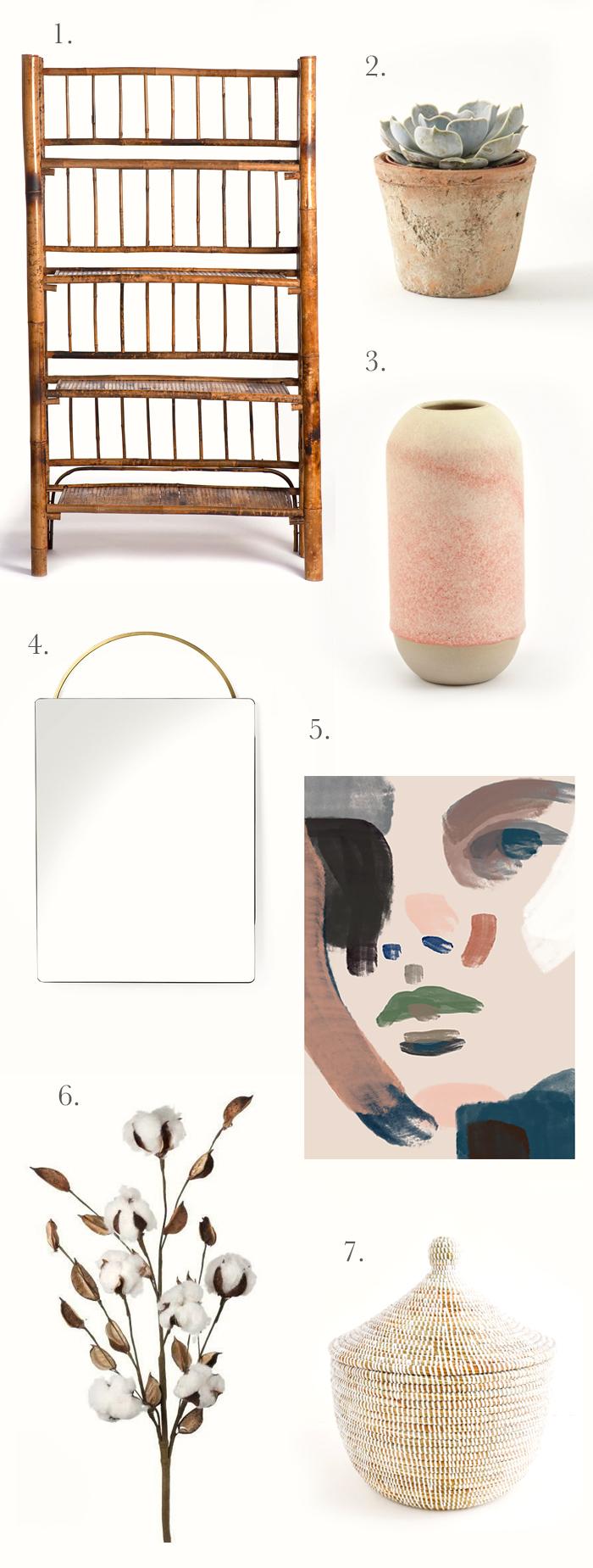 spring-styling-elements-decor-items-interior-nancy-straughan.jpg