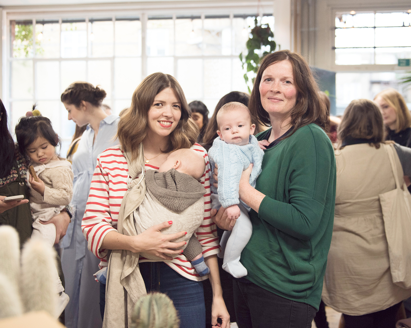 nancy-straughan-meet-up-networking-event-grounded-creatives.jpg