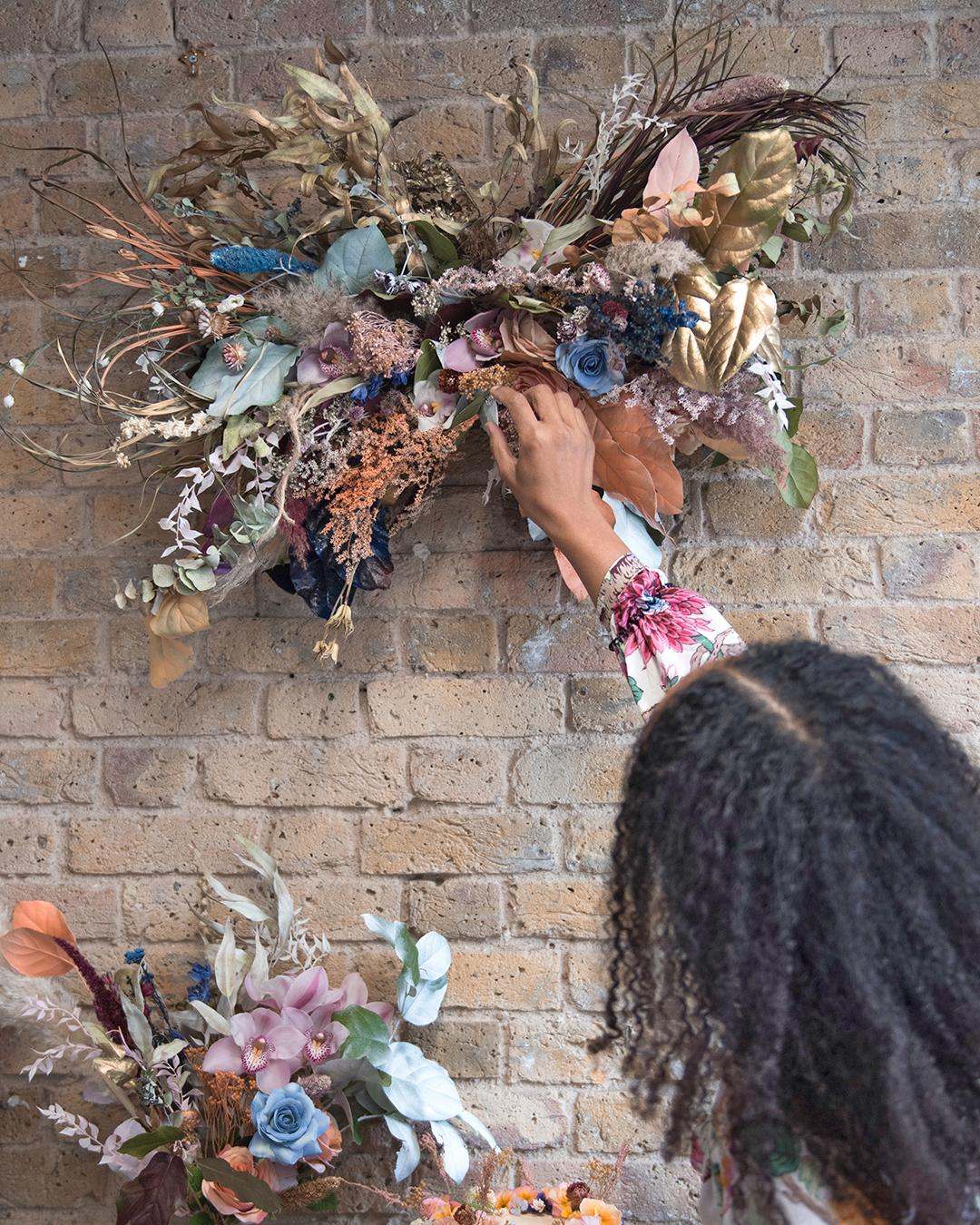 Nancy-straughan-hazel-gardiner-floral-fesign-grounded-creatives-meet-up-event.jpg