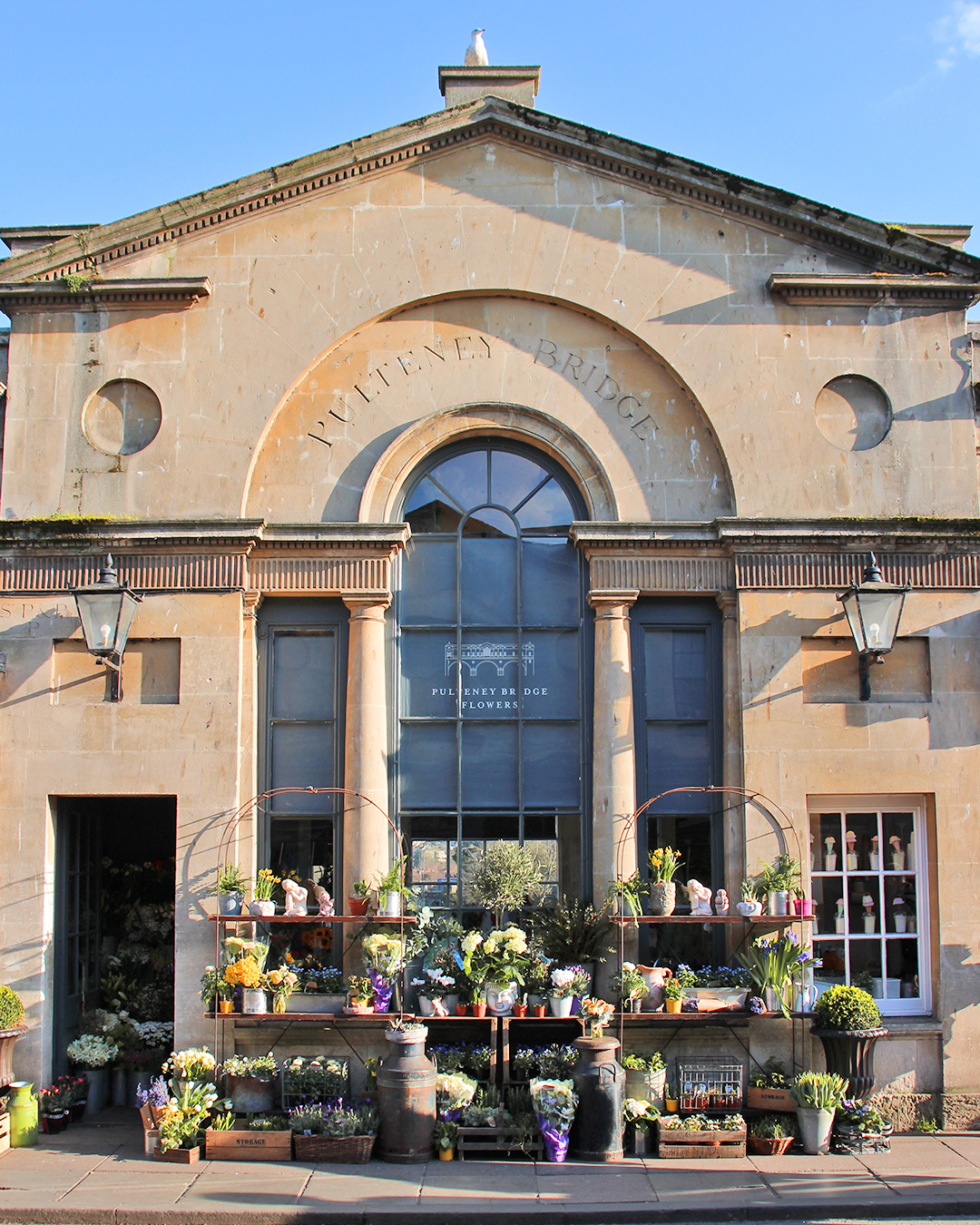 bath-mini-break-holiday-things-to-do-flower-shop-pulteney.jpg