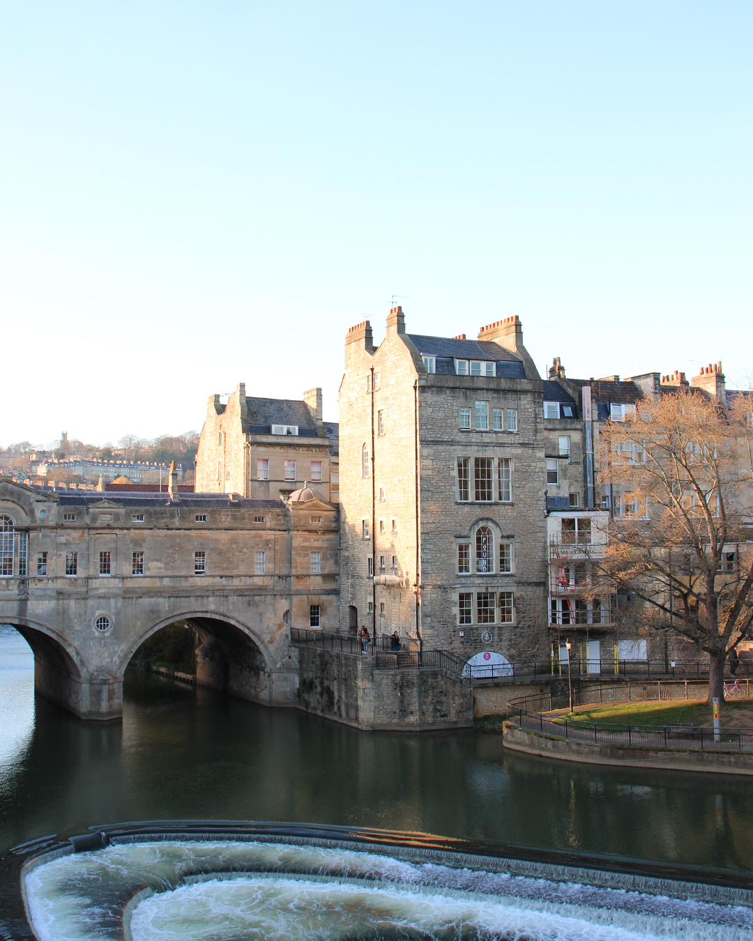 bath-mini-break-holiday-things-to-do-bridge-river-nancy-straughan.jpg