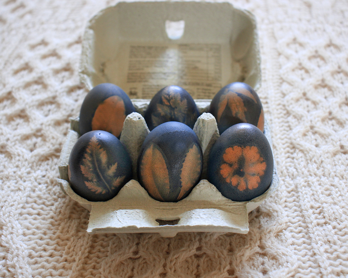 red-cabbage-natural-dye-eggs-easter-project-nancy-straughan-blog.jpg