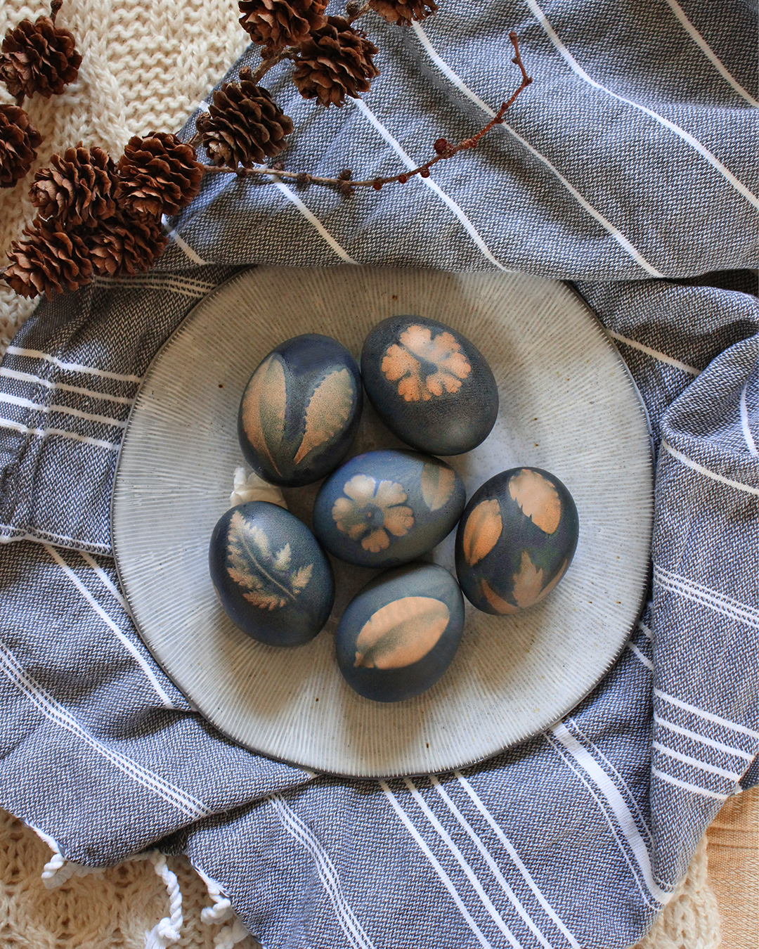 natural-easter-craft-kids-project-dyed-eggs-nancy-straughan