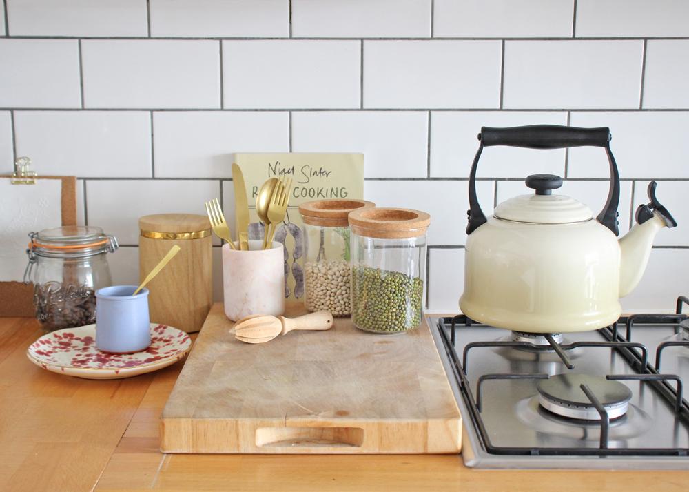 N.S Kitchen 5.jpg