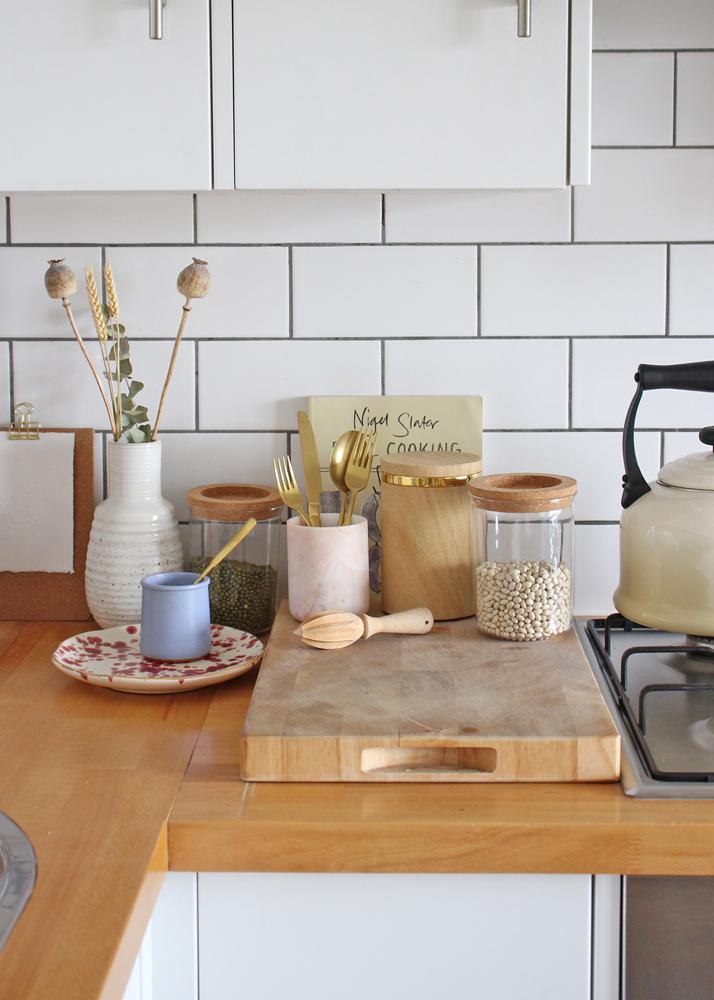 N.S Kitchen 1.jpg