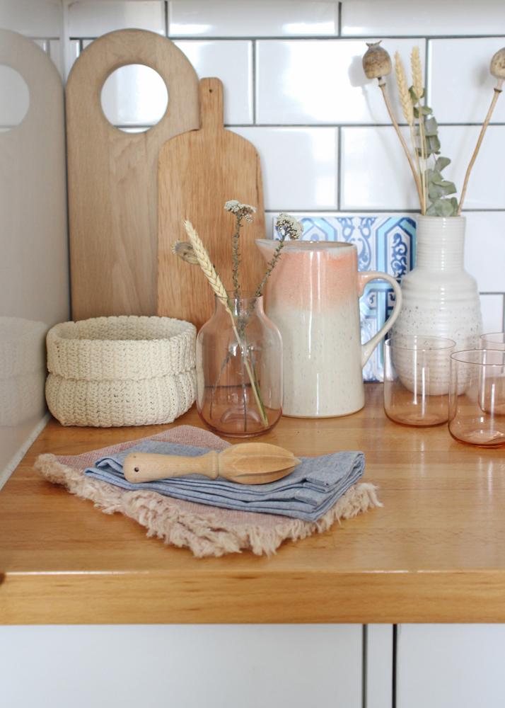 N.S Kitchen 3.jpg