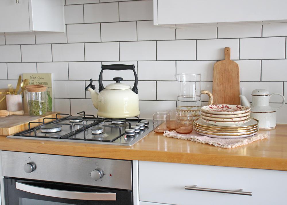 N.S Kitchen 6.jpg