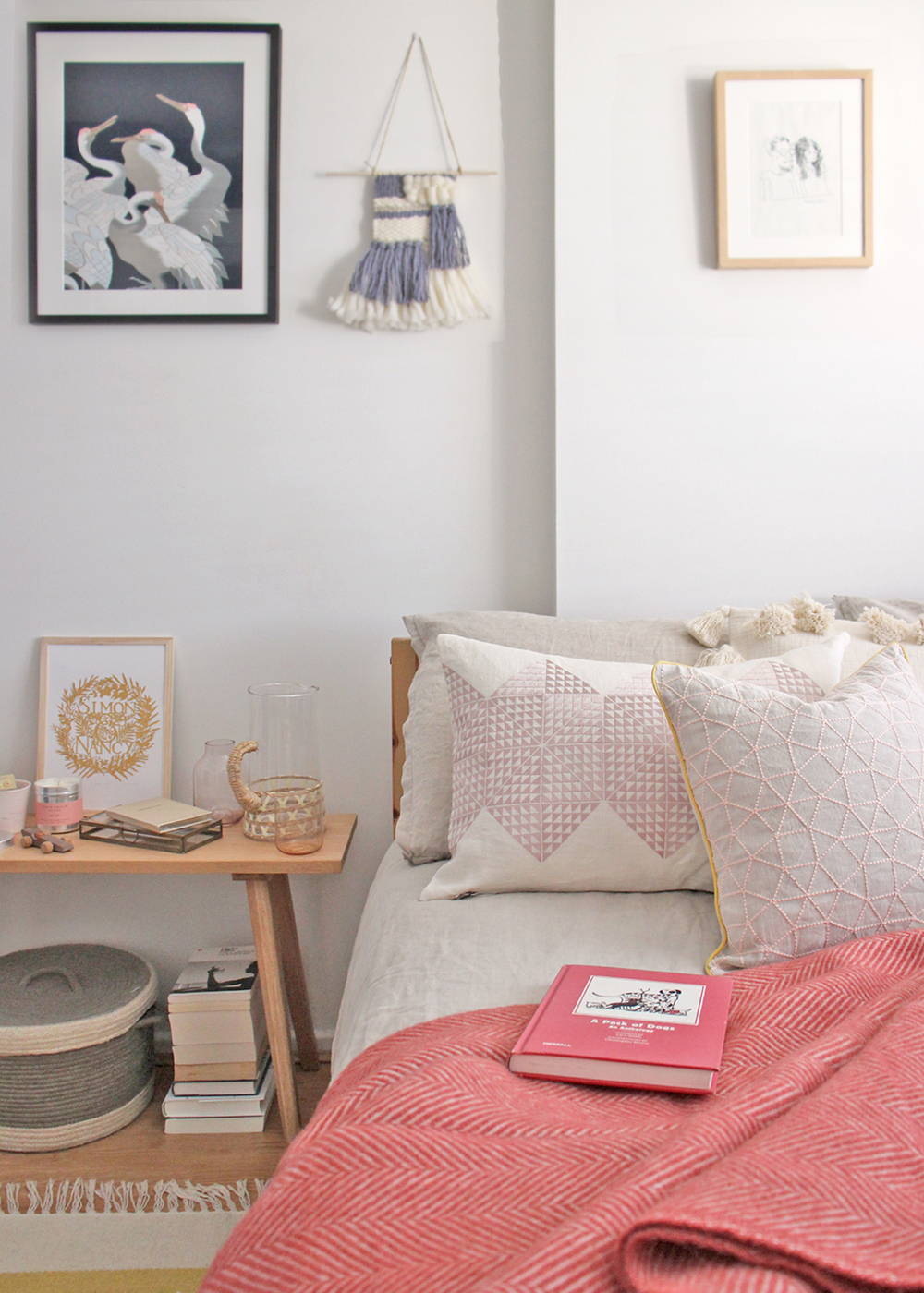Nancy-straughan-interior-stylist-amara-small-bedroom-pink.jpg