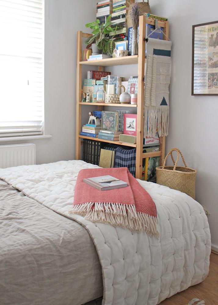 N.S Bedroom 9.jpg