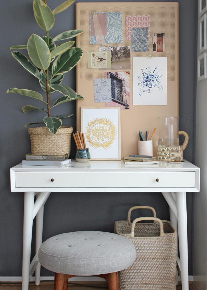 N.S Desk 3.jpg