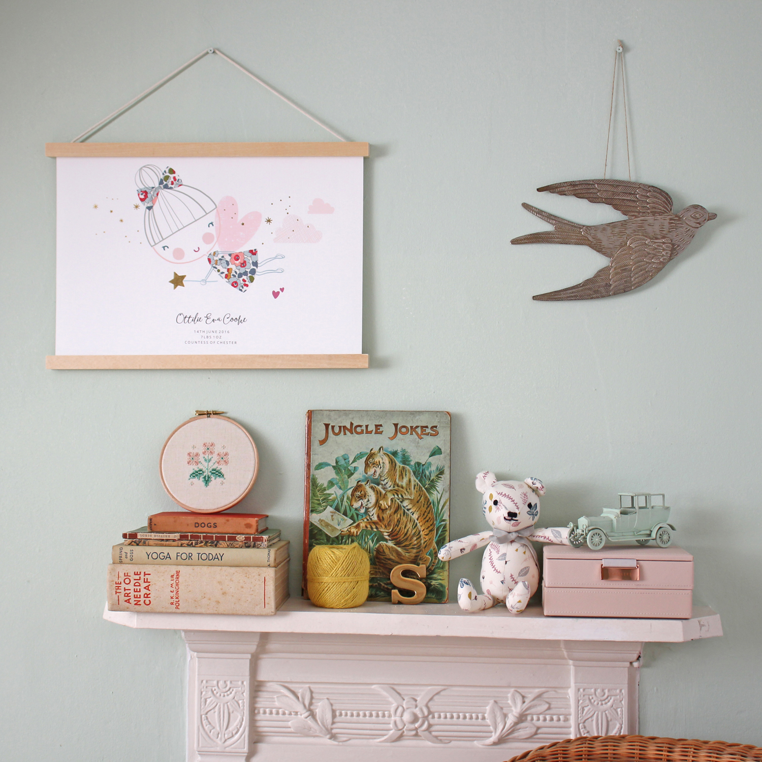 The-Charming-Press-product-photography-nancy-straughan-nursery-prints-art-styling-liberty-fairy.jpg