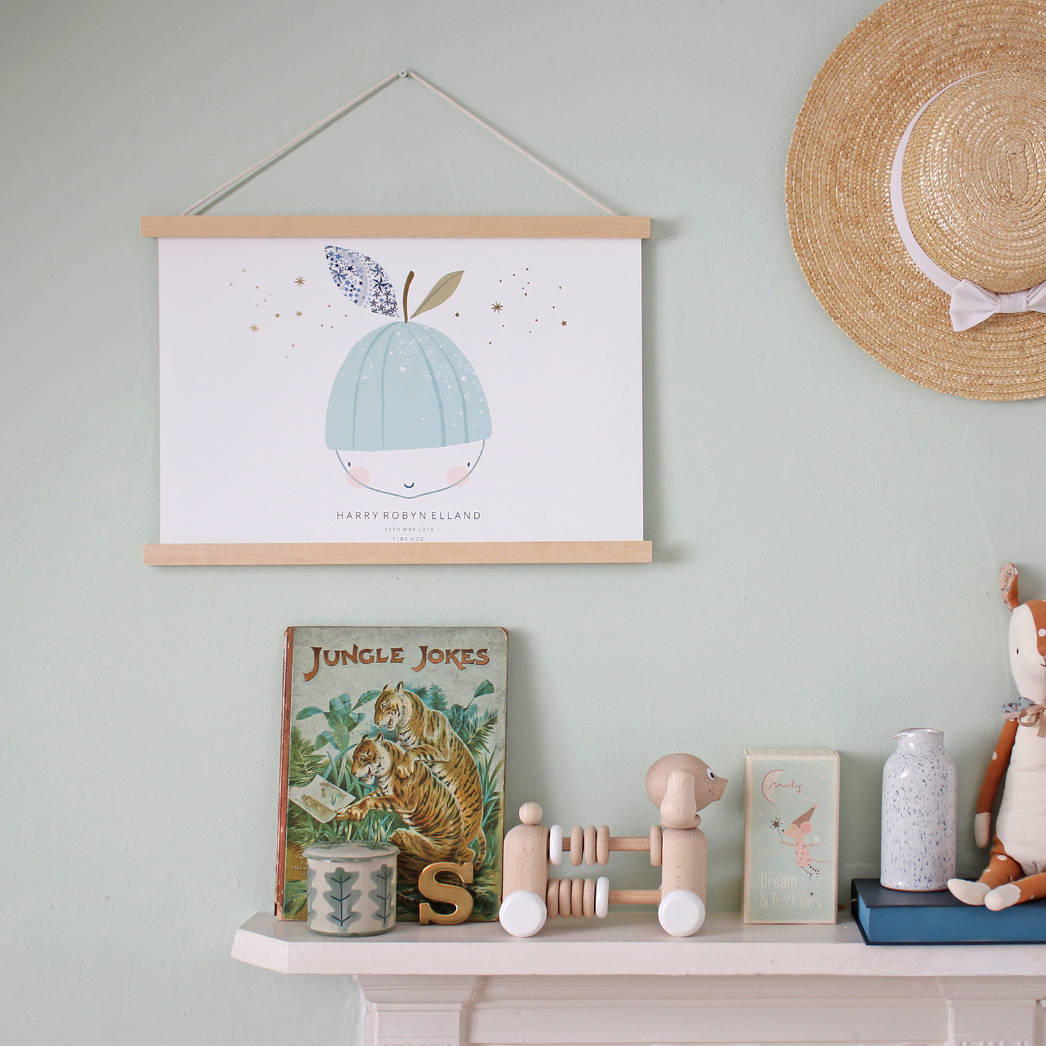 The-Charming-Press-product-photography-nancy-straughan-nursery-prints-art-styling-baby-boy.jpg