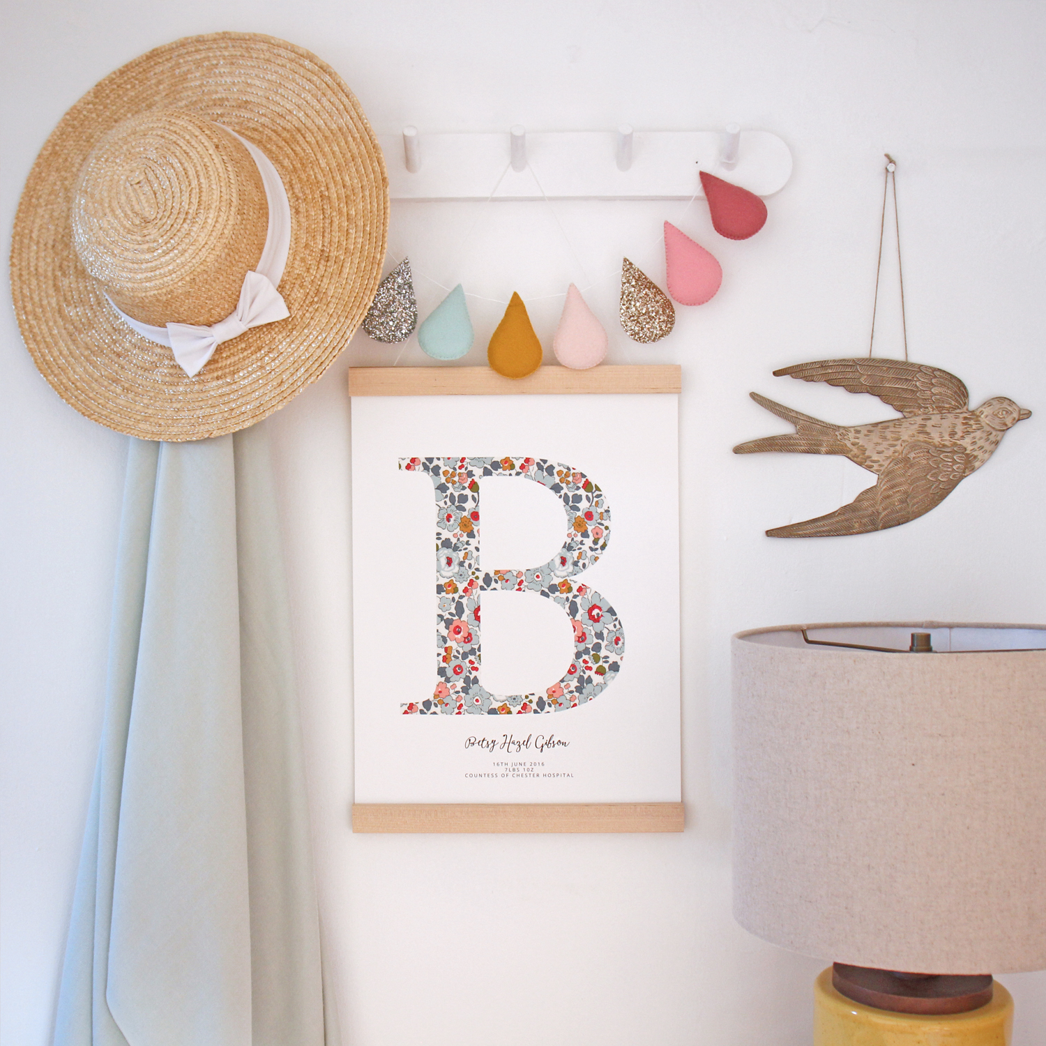 The-Charming-Press-product-photography-nancy-straughan-nursery-prints-art-styling-liberty-personalised.jpg