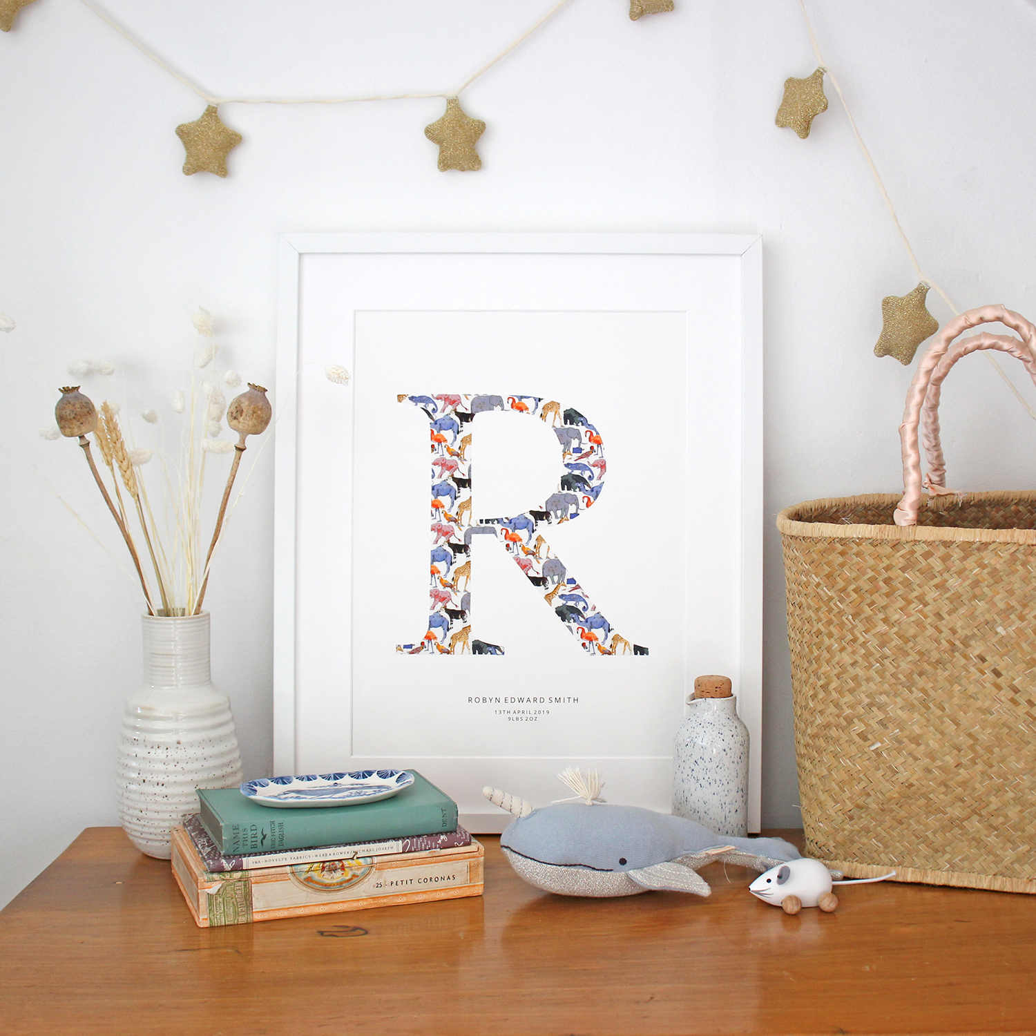 The-Charming-Press-product-photography-nancy-straughan-nursery-prints-art-styling-liberty-fabric.jpg