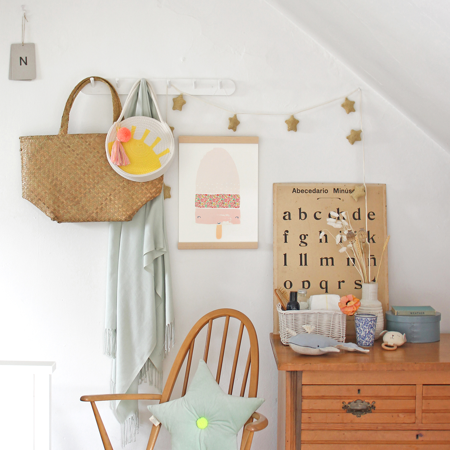 The-Charming-Press-product-photography-nancy-straughan-nursery-prints-art-styling-kids.jpg