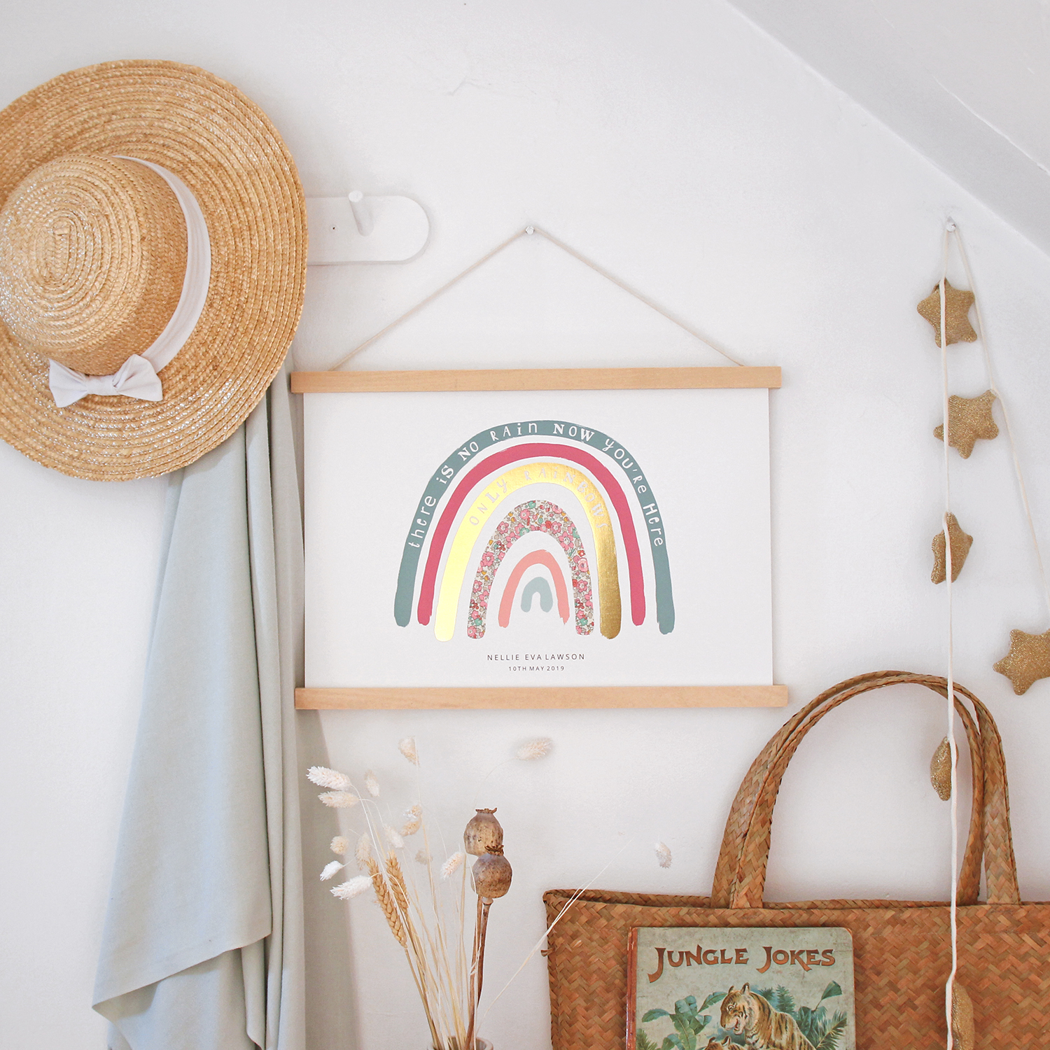 The-Charming-Press-product-photography-nancy-straughan-nursery-prints-art-styling-rainbow.jpg