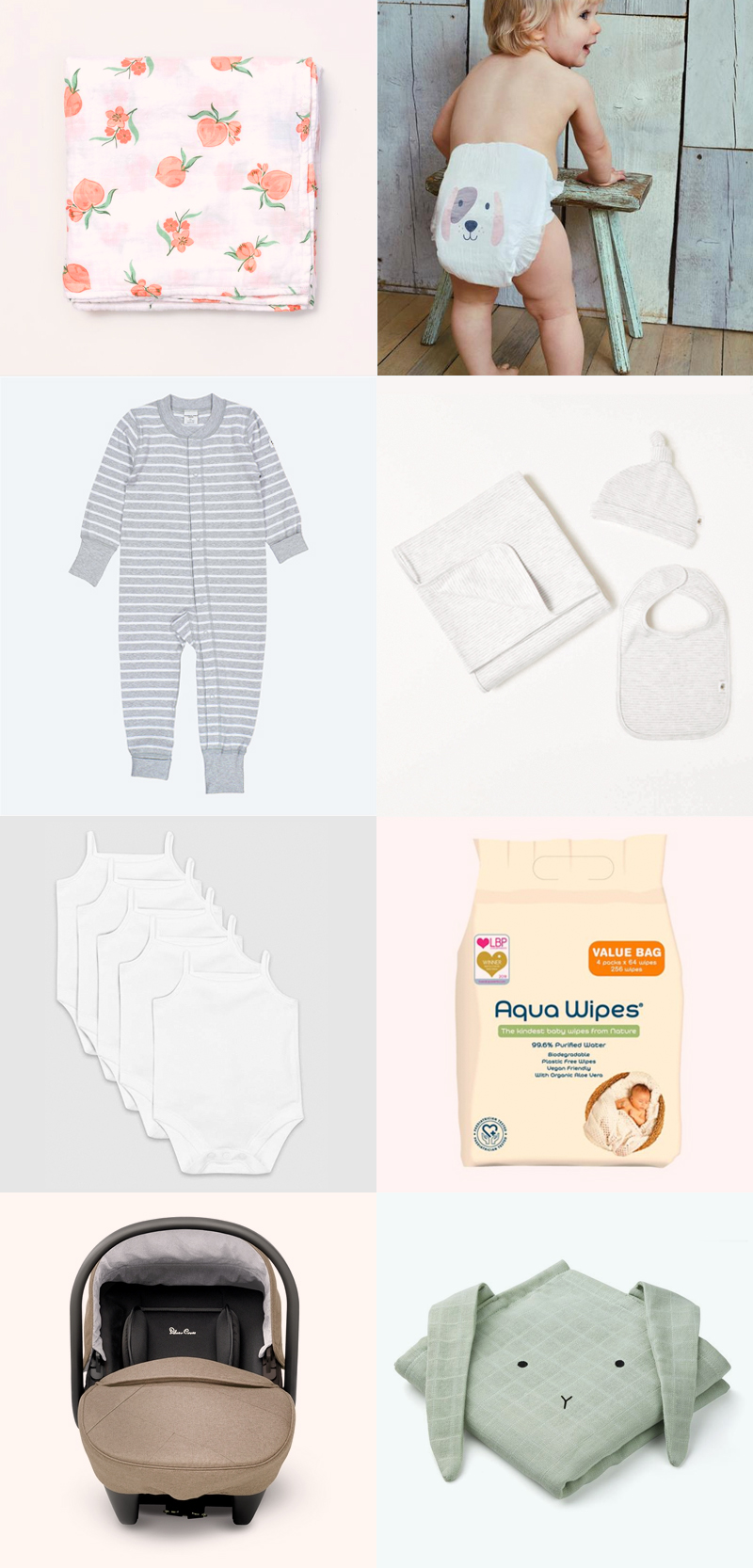 calm-natural-birth-hospital-bag-list-essentials-for-baby-nancy-straughan-blog.jpg