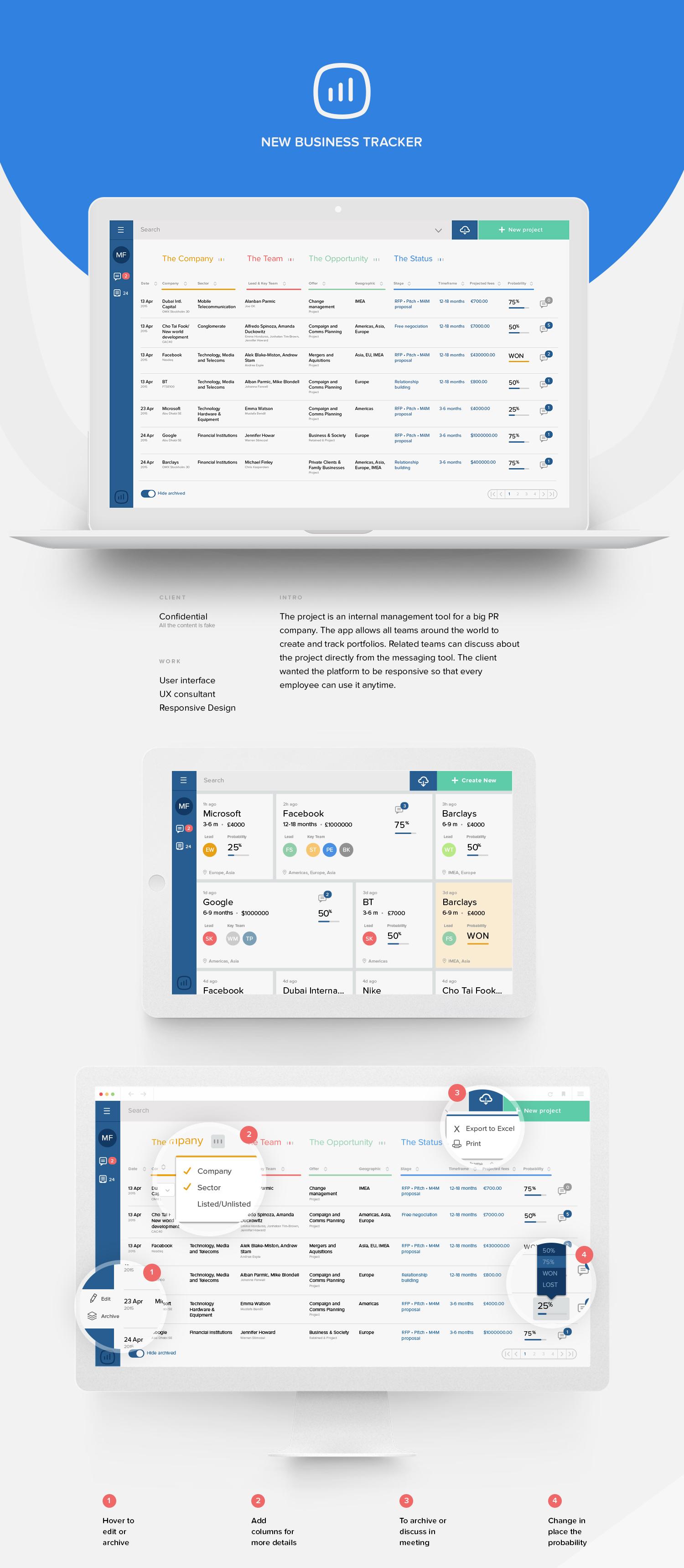 1_businessTracker.jpg