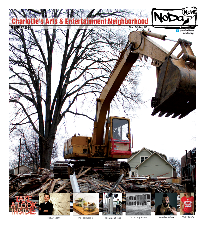 cover2014-02-NoDaNews1.png
