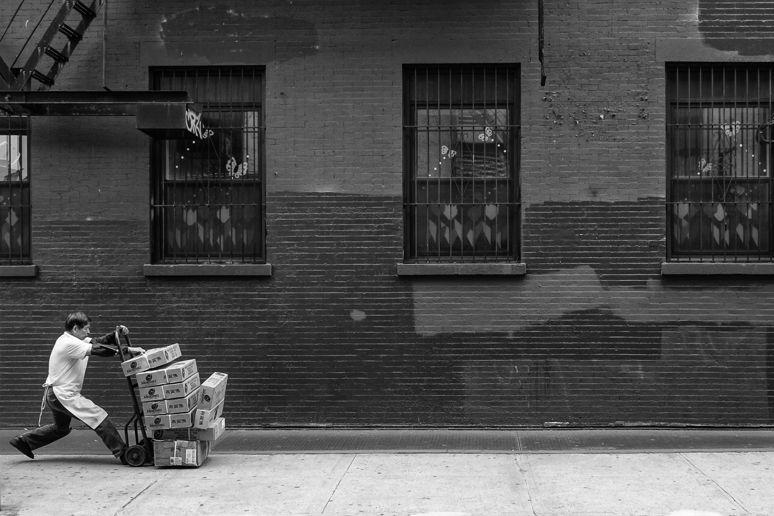 FallingBoxes2-2.jpg