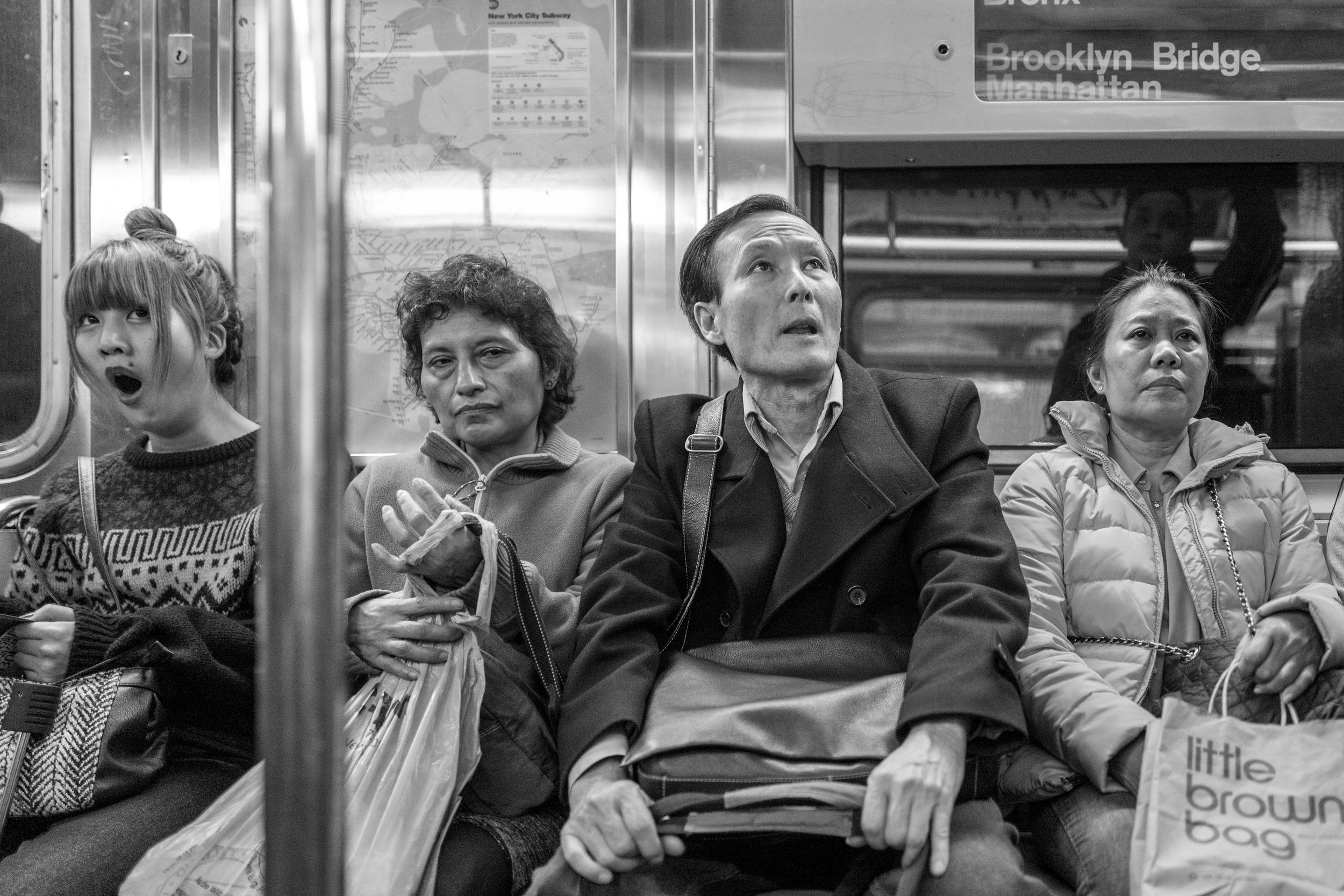 SubwaySaturday.jpg
