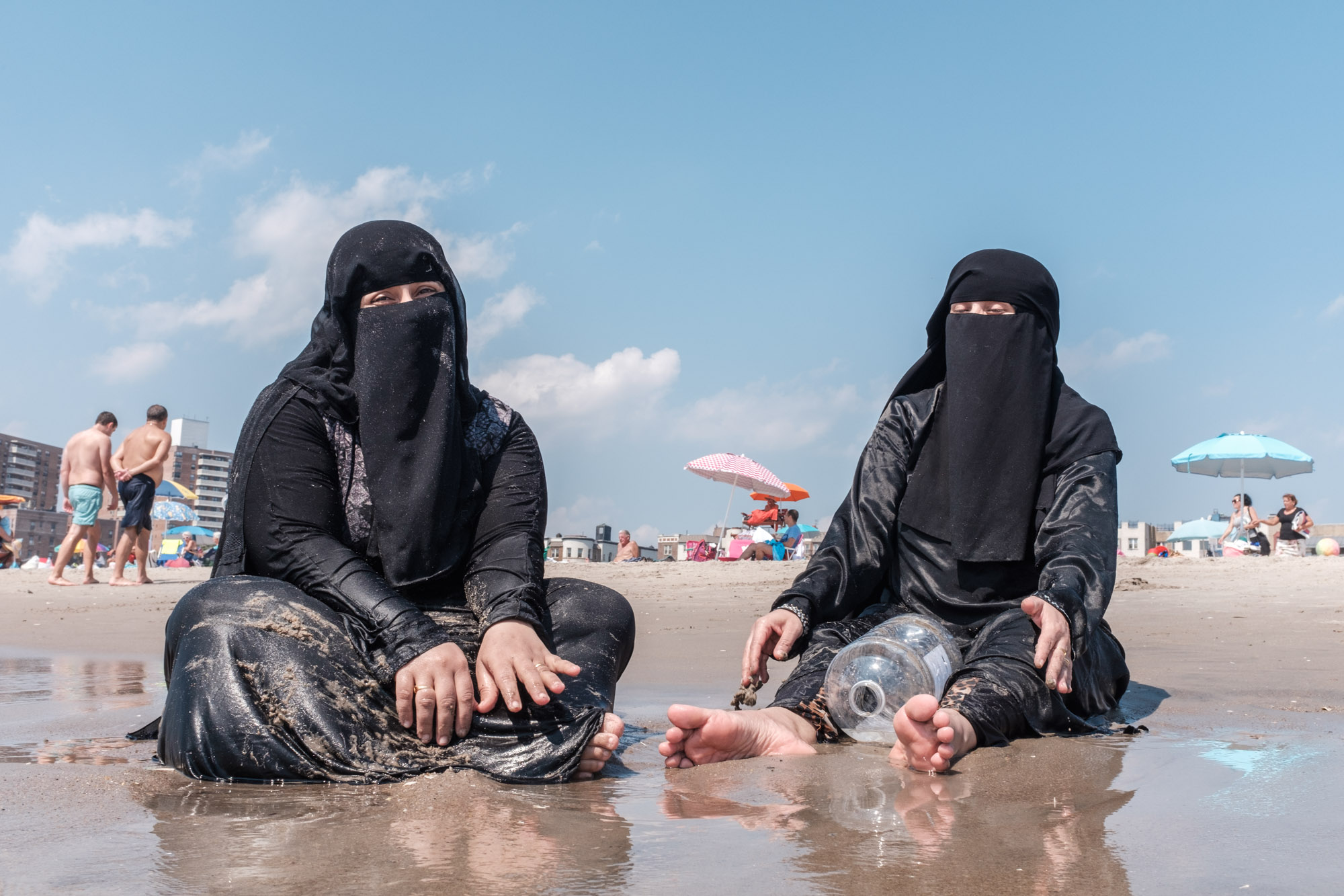 niqabwomenfinal.jpg