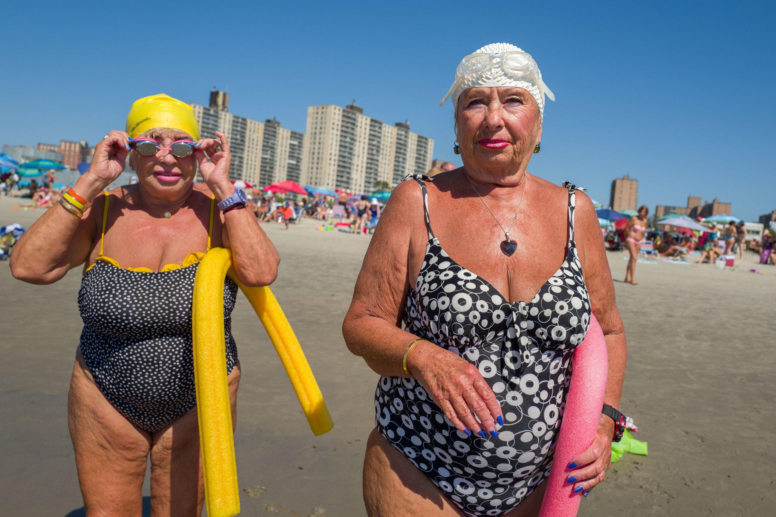 beachbeautiesHELD.jpg