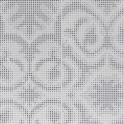 009_detail.jpg