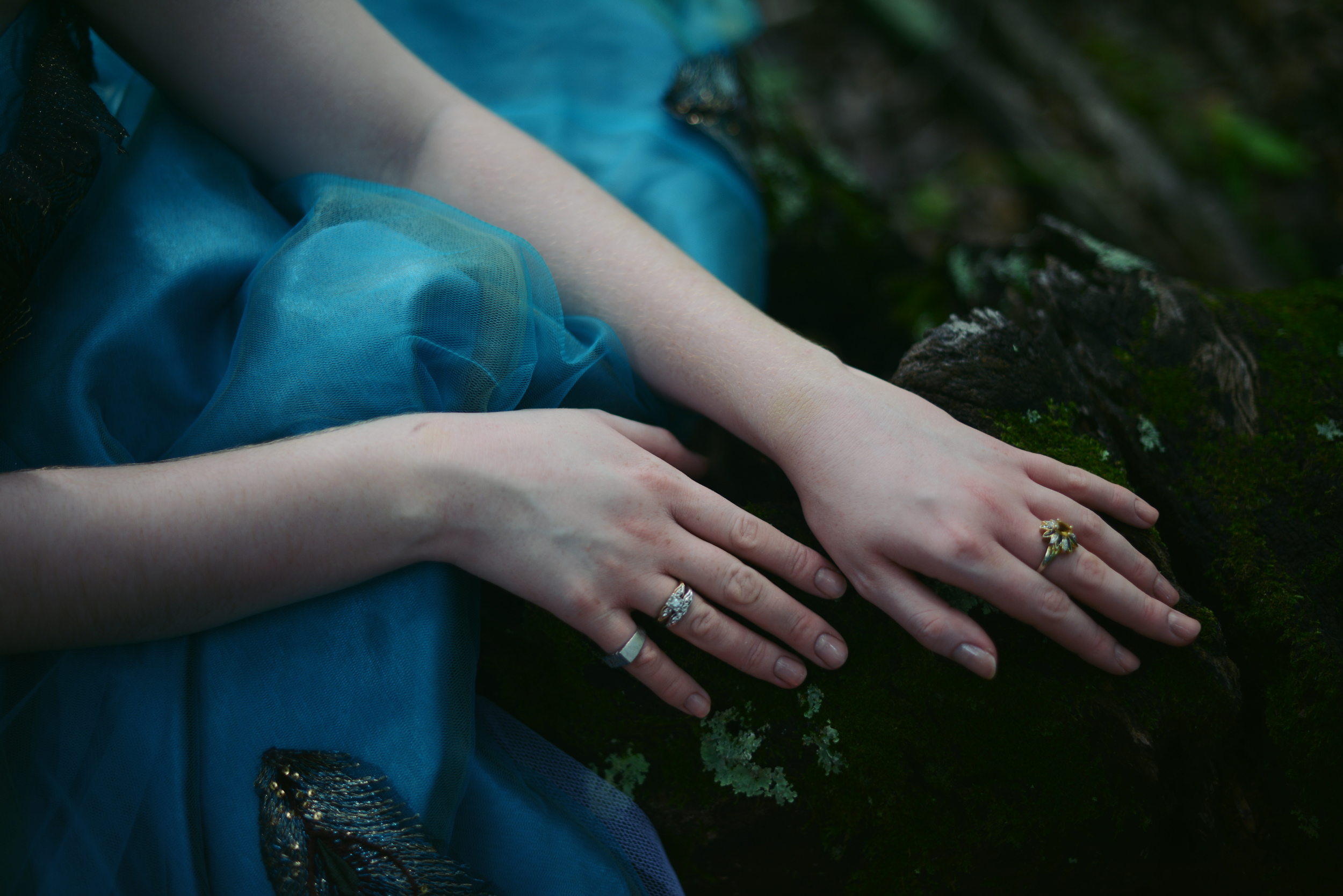LaRue Photography