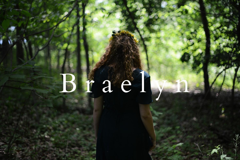BRAELYN