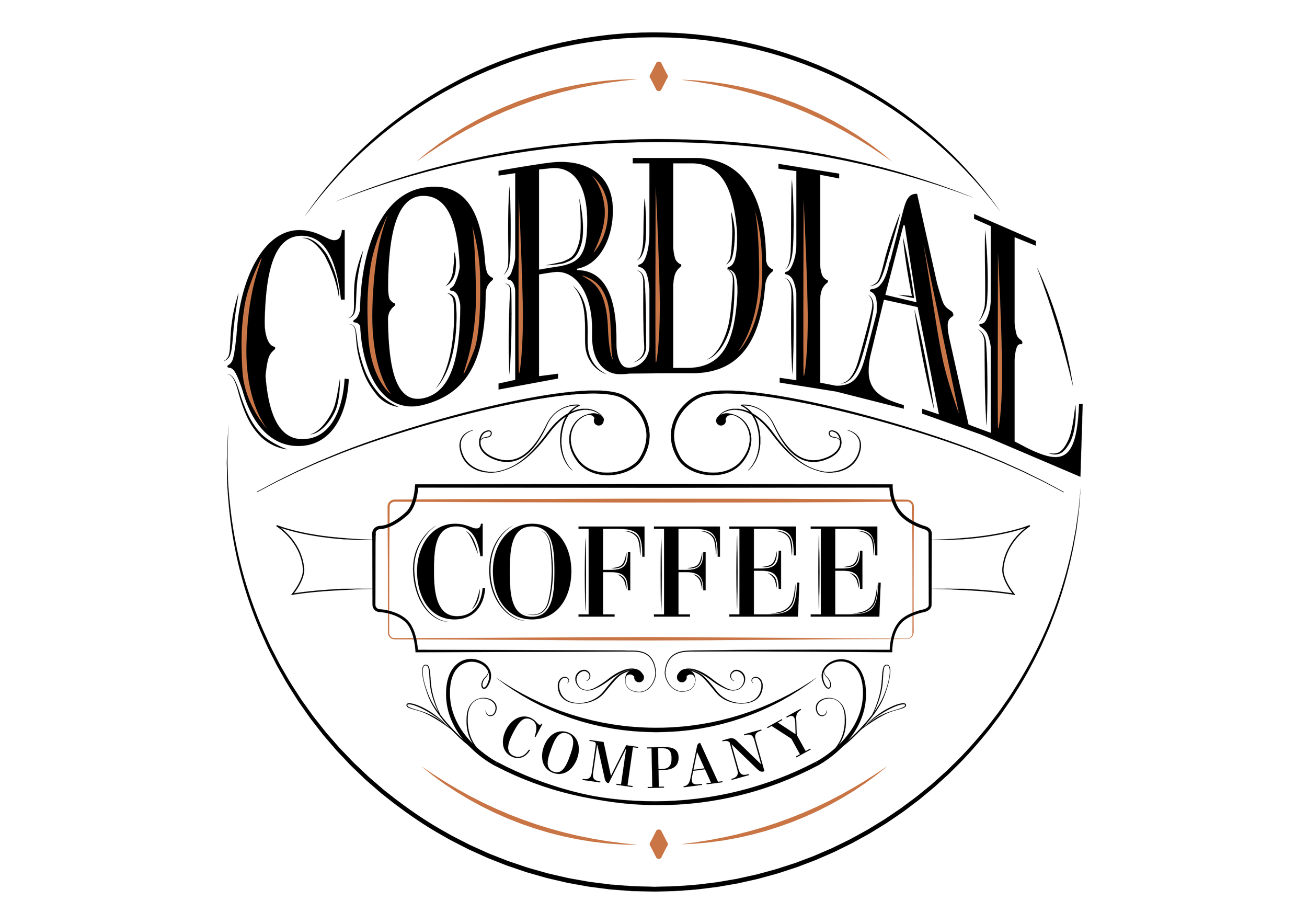 Cordial-Logo-Round-color.png