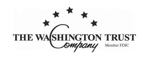Washington Trust Logo.png