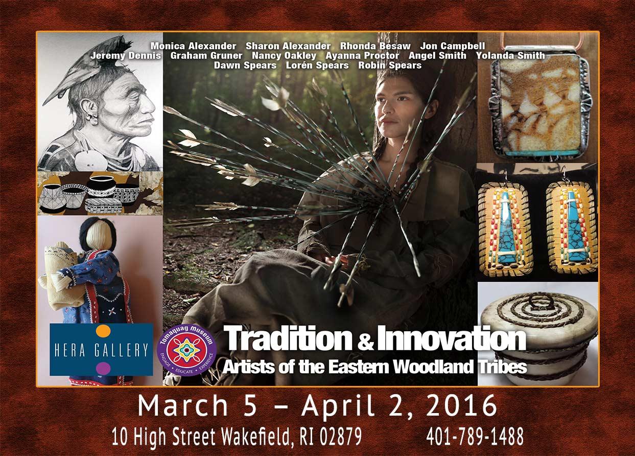 Tradition and Innovation.jpg