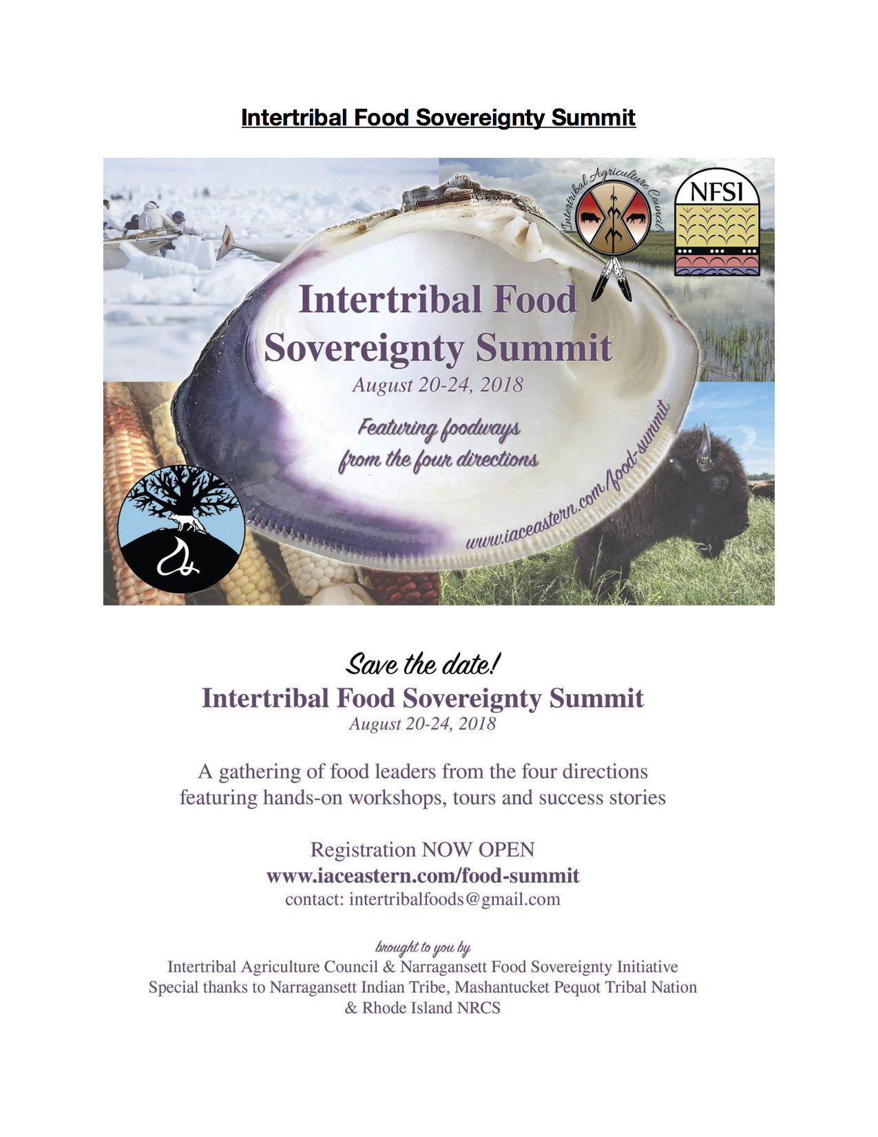 Food Sovereignty Summit.png