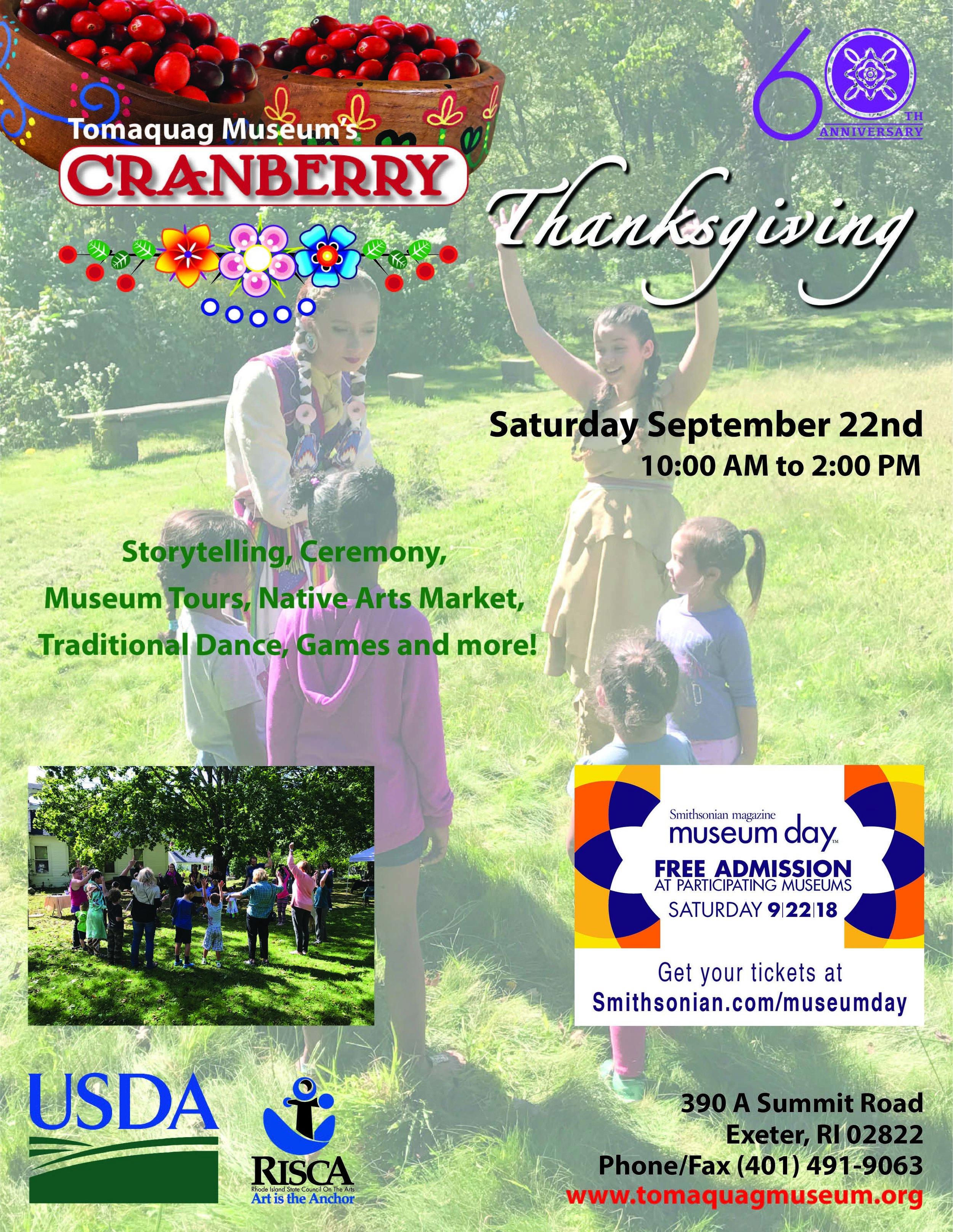 Cranberry Thanksgiving 2018_updated.jpg