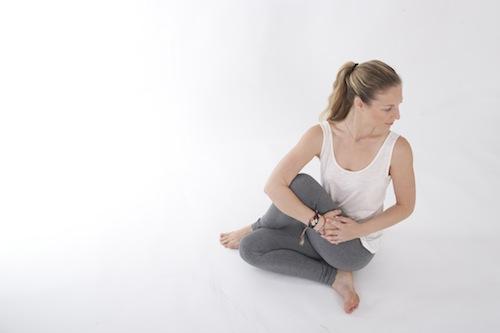 yoga_1_k Kopie 2.jpg